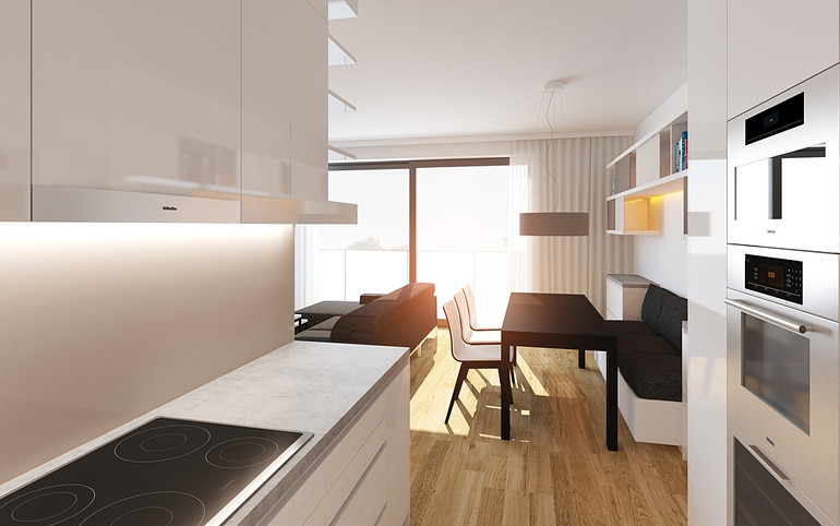 Kuchyn 02.jpg