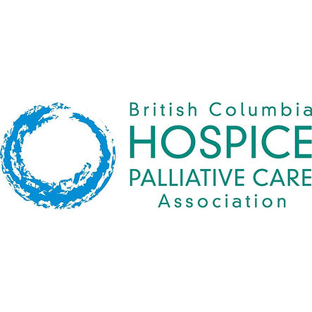 BC Hospice Palliative Care Association