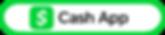 Cashapp-button-jpg.png