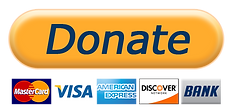 paypal-donate-button-transparent officia