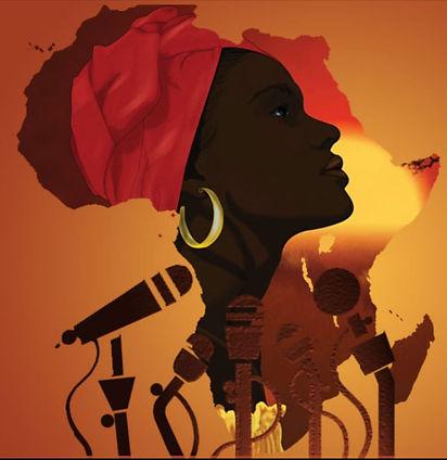 spokenwordeventbanner.jpg