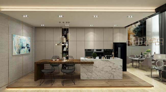 new kitchen area .jpg