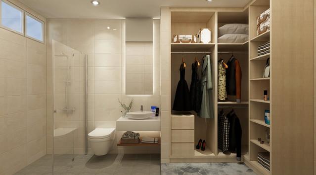 master-bedroom-2jpg