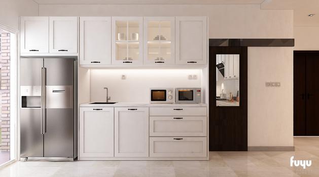 Dry Kitchen 3.jpg