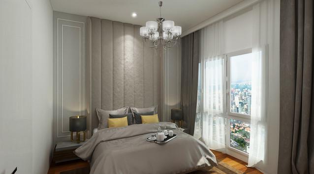 7master-bedroom-1jpg