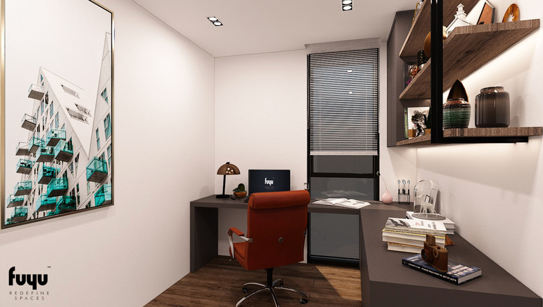 Study room 2.jpg
