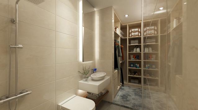 master-bedroom-3jpg