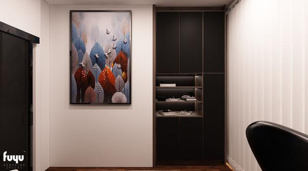 Director room 2.jpg