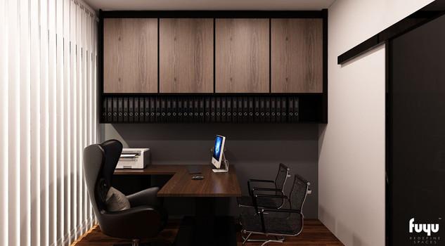 Director room.jpg
