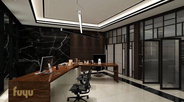 Copy of director room 1.jpg