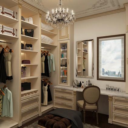 walk-in-wardrobe-22jpg