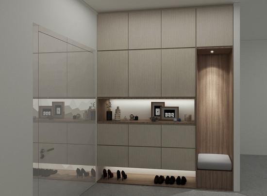 6foyer-shoes-cabinetjpg
