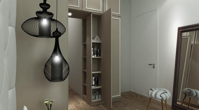 1bedroom3d-new-3jpg