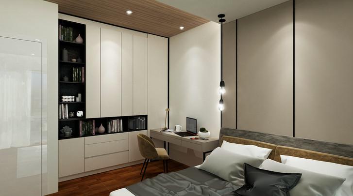 4bedroom-12jpg