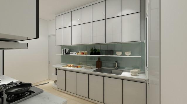 new-kitchen-2jpg