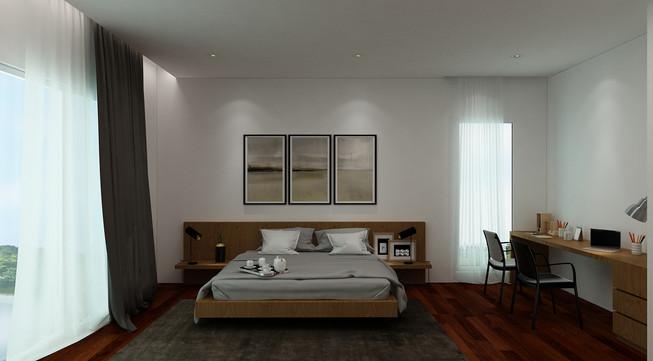guest room 2 2.jpg