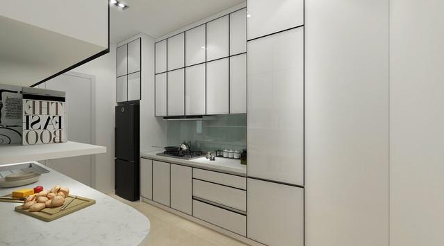 new-kitchen-1jpg