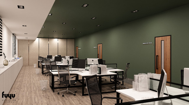 open office 1.jpg