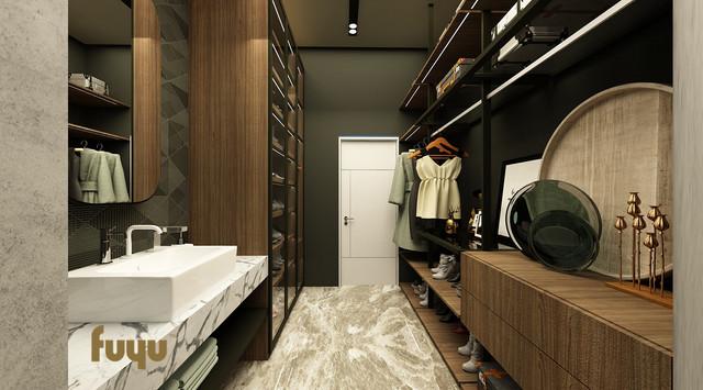 Copy of restroom 2.jpg