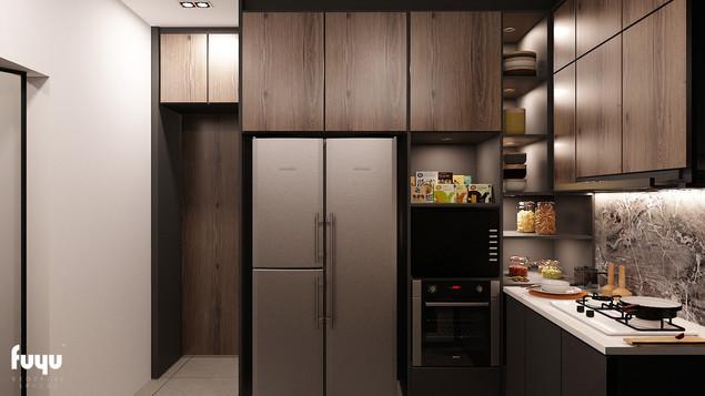 wet kitchen 1.jpg