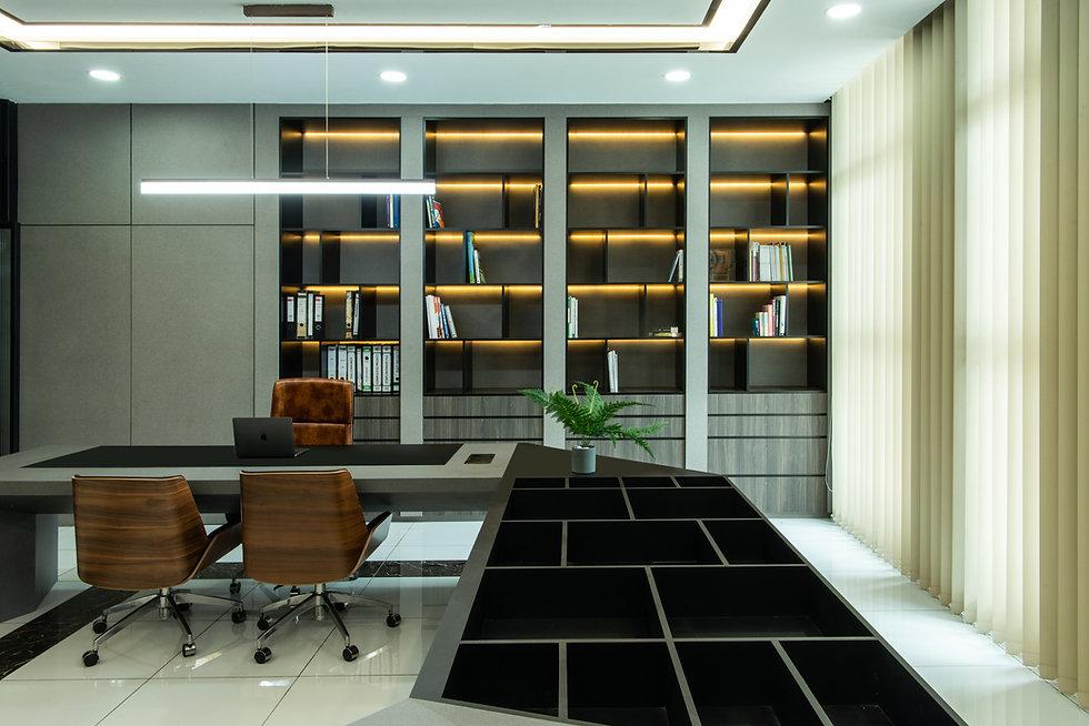 fuyu dezain office interior design.jpg