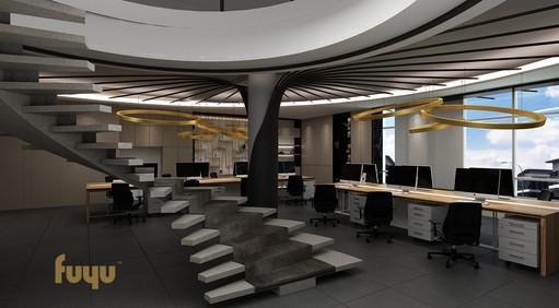 Copy of workspace 4.jpg