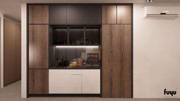 Dry kitchen 5.jpg