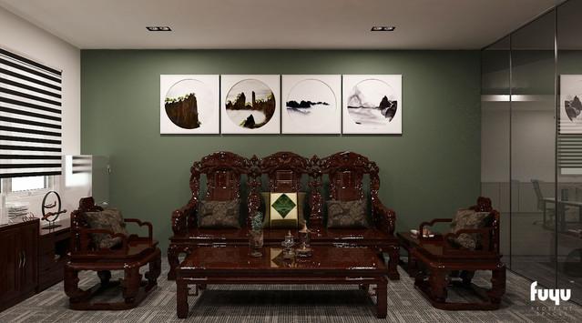 Director room 1.jpg