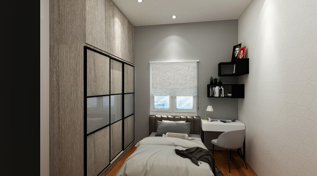 bedroom-4jpg