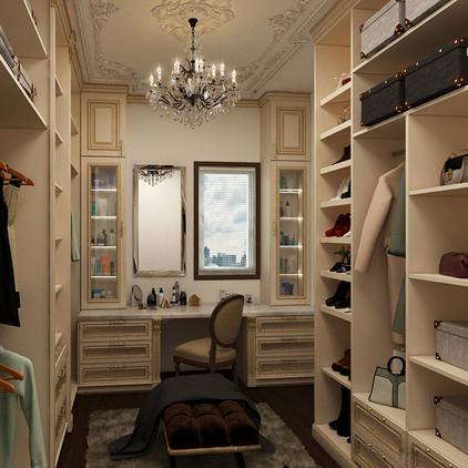 walk-in-wardrobe-11jpg