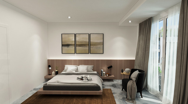 master-bedroom-jpg