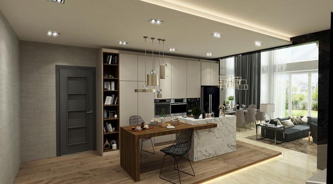 kitchen area .jpg