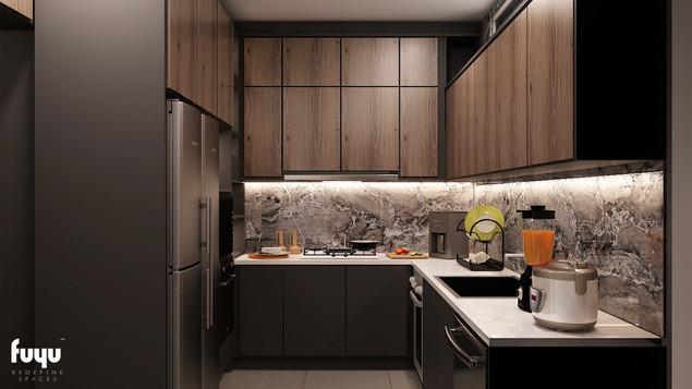 wet kitchen 2.jpg