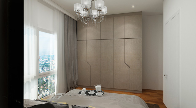 8master-bedroom-2jpg