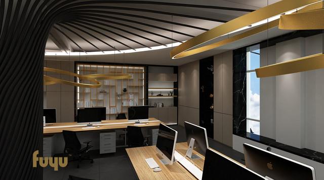 Copy of workspace 3.jpg