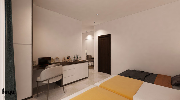Master bedroom -1.jpg