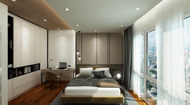 3bedroom-1jpg