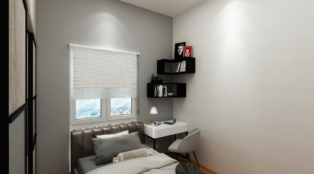 bedroom-41jpg