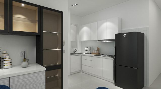 ms-wong-kitchen-jpg