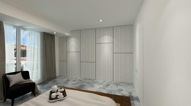 master-bedroom-6jpg