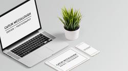 designwebheader