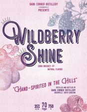 wildberryshinelabel2.jpg