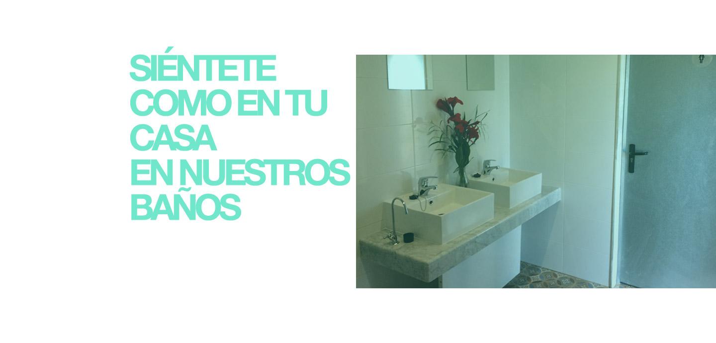 Huertos de alquiler Málaga