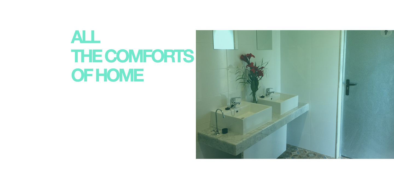 puro huerto allotments for rent