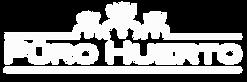 Alquiler de huertos en Málaga, Alquila tu huerto en familia y amigos para poder cultivar tus propias verduras, Huertos de ocio, Talleres de huertos, Como sembrar, Guia hortelano, Aire libre, Agricultura ecológica, Comer sano y natural, Alquila tu huerto en Málaga