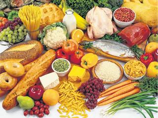 Formas de conservar tus alimentos durante más tiempo.