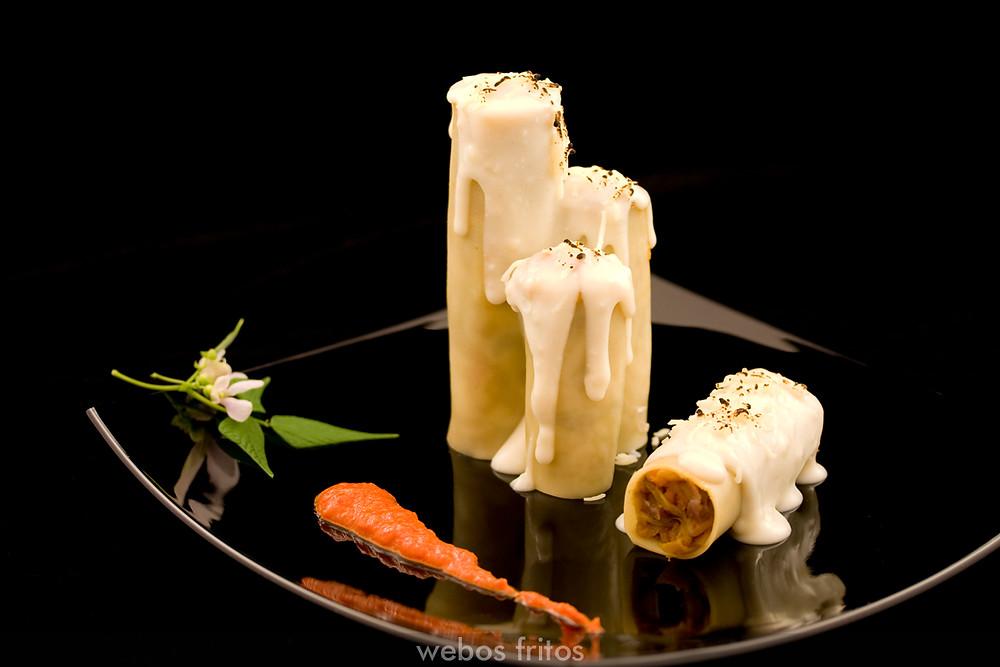 velas vegetales