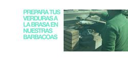 Huertos de ocio Málaga Puro Huerto