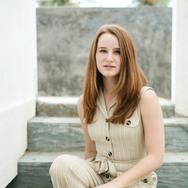 Elisa Czerwenka