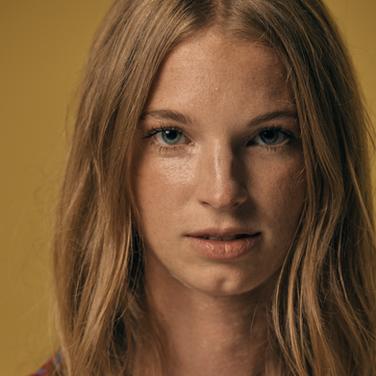 Jennifer Schorn